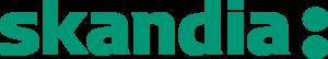 Skandia_Logo_100_RGB_Green